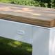 Zeno Garden Bench (3).JPG