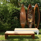 Zeno Garden Bench (4).JPG