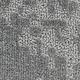 Gaudi GAU 006.jpg