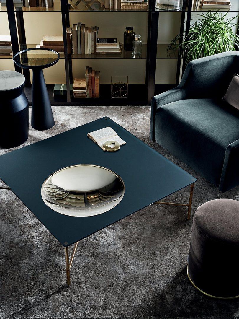 Gallotti & Radice small table Golden Moon 3.jpg