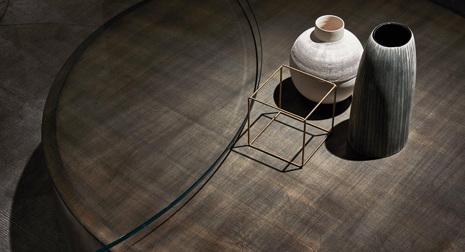 Gallotti & Radice small table Gong 2.jpg