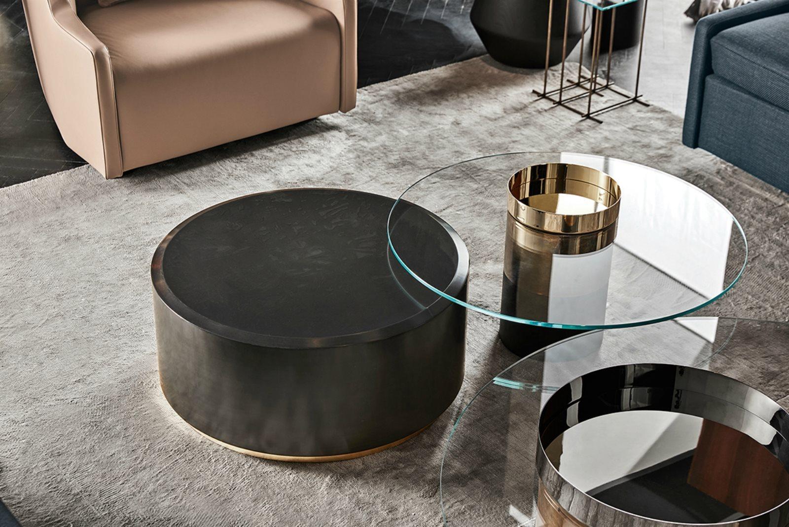 Gallotti & Radice small table Gong.jpg
