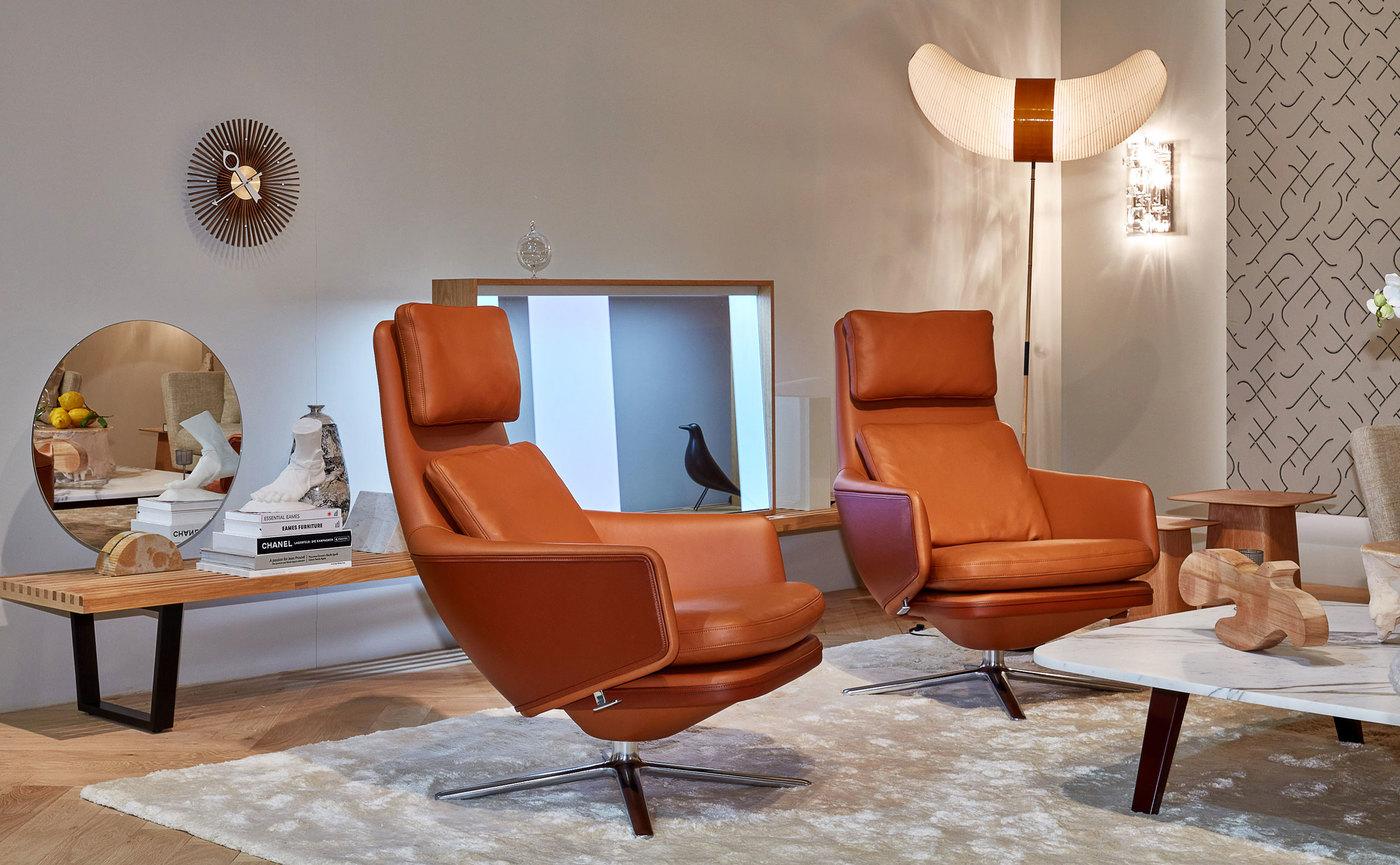 Grand Relax chairs.jpg