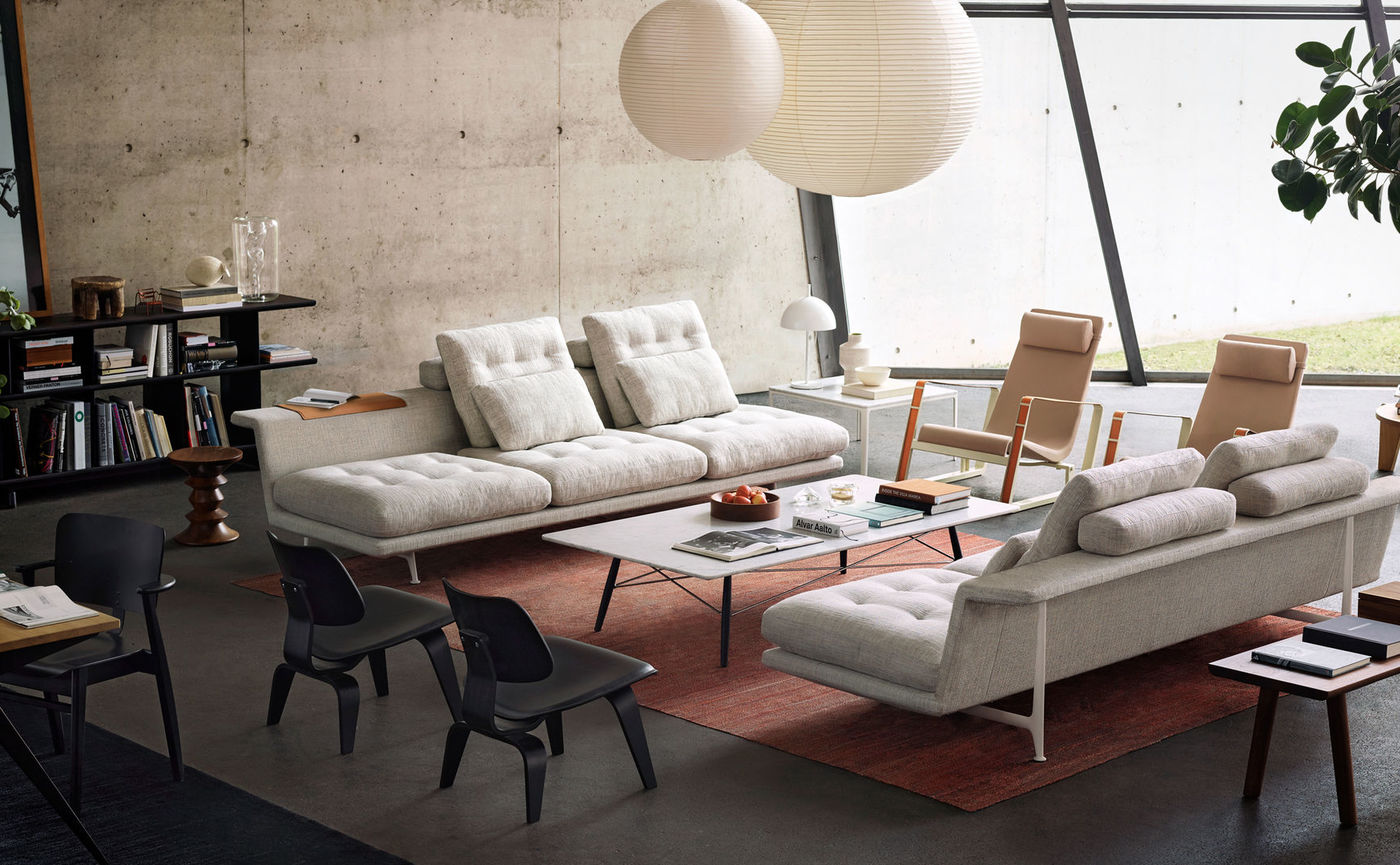 Grand Sofa sfeer.jpg
