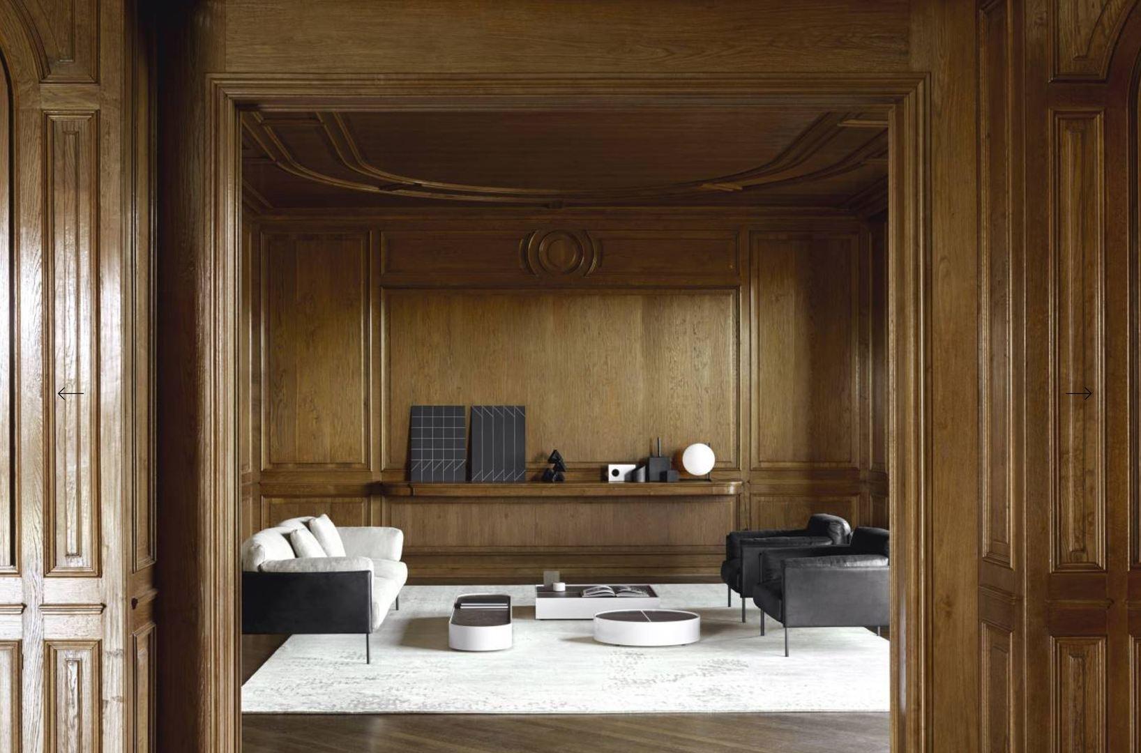 greene opstelling sofa's.JPG