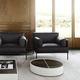 Greene armchair.JPG
