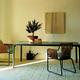 FLAT table HARP armchairs 2_RODA.jpg