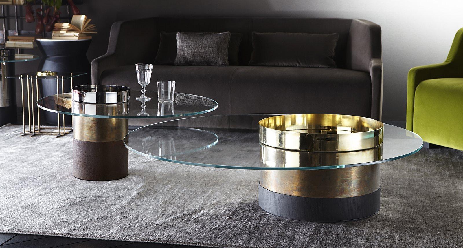 Gallotti & Radice small table Haumea 2.jpg