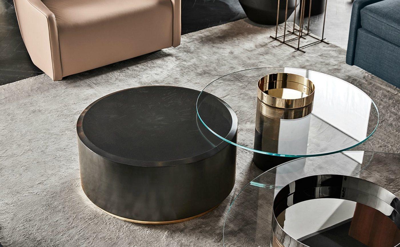 Gallotti & Radice small table Haumea.jpg