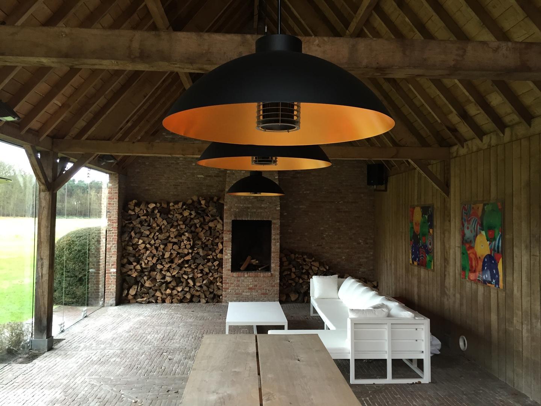 Heatsail Dome hangende lamp (2).JPG