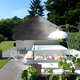 Heatsail Dome staande lamp (8).jpg
