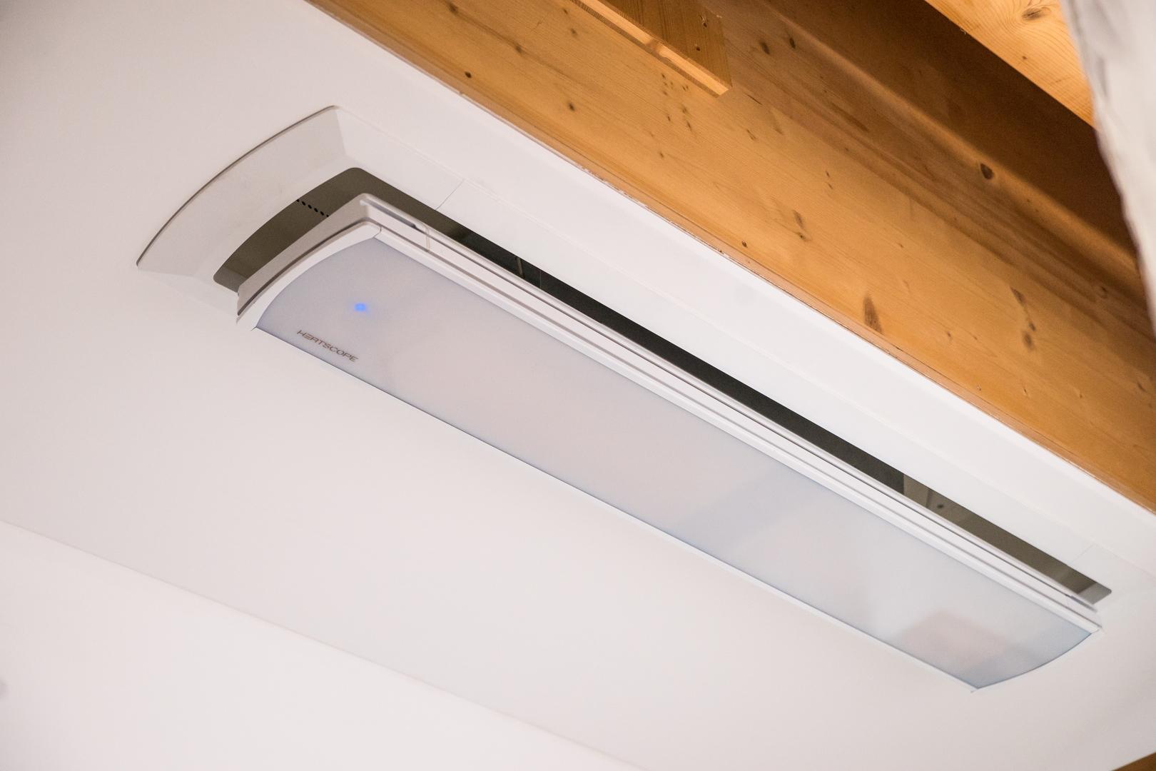 Heatscope Vision white 3.jpg