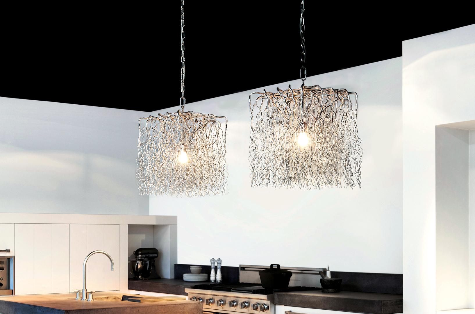 Hollywood Hanging Lamp Block HCC50N  03.jpg