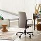 Home desk 3.jpg