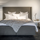 Nilson Beds - Marseille Linara Cardamon 1.jpg