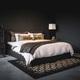 Nilson Beds - Marseille Rubelli Nero_lichter_HRlow.jpg