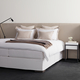 Nilson Beds - Menton leather.jpg