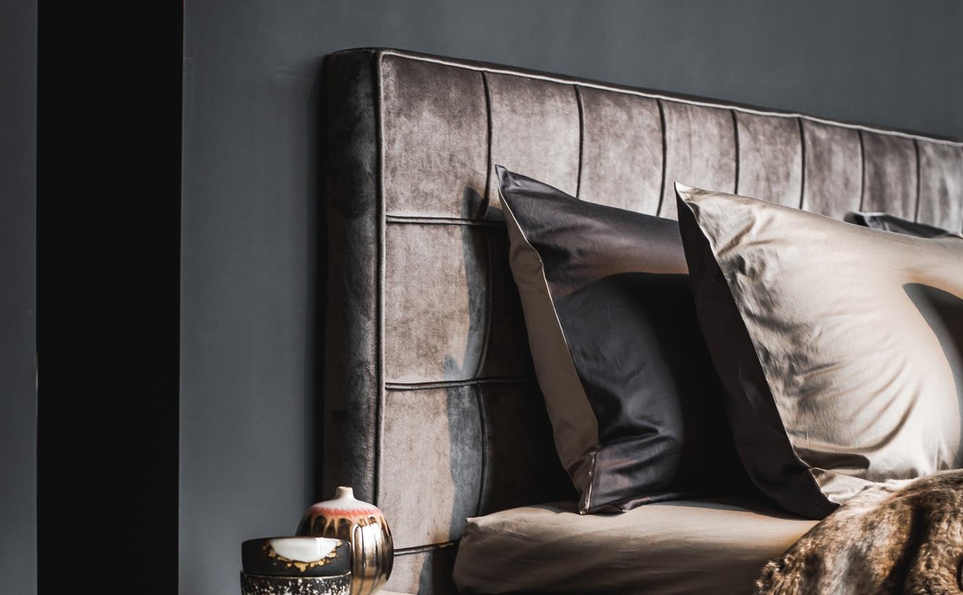Nilson Beds - Napoli Shai Mercury_closeup zij_HRsmall.jpg