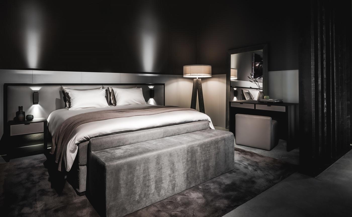 Nilson Beds - Piha Stone Black Oak_voor_zijlow.jpg