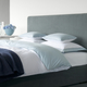 Nilson Beds - Timeless Linara Shadow.jpg