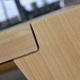 2020 Borek Teak Hybrid table Frans van Rens (detail).jpg