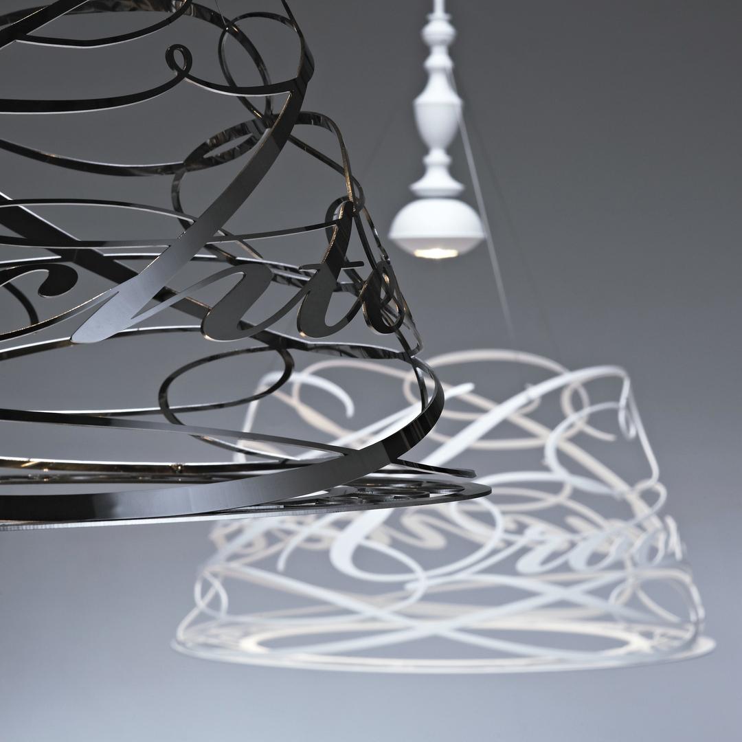 Jacco Maris - idée fixe metal and white.jpg