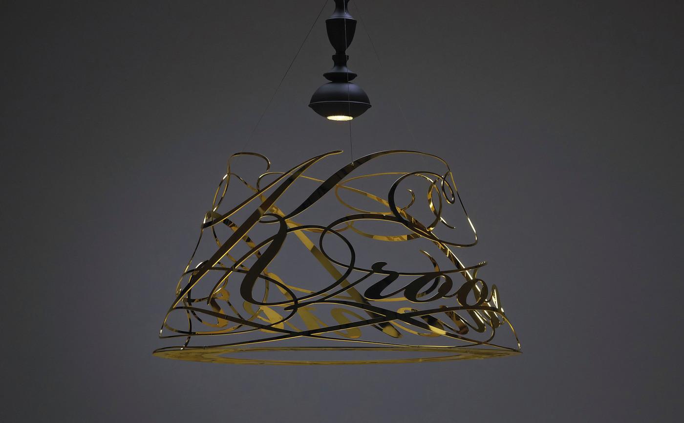 Jacco Maris - idée fixe gold.jpg