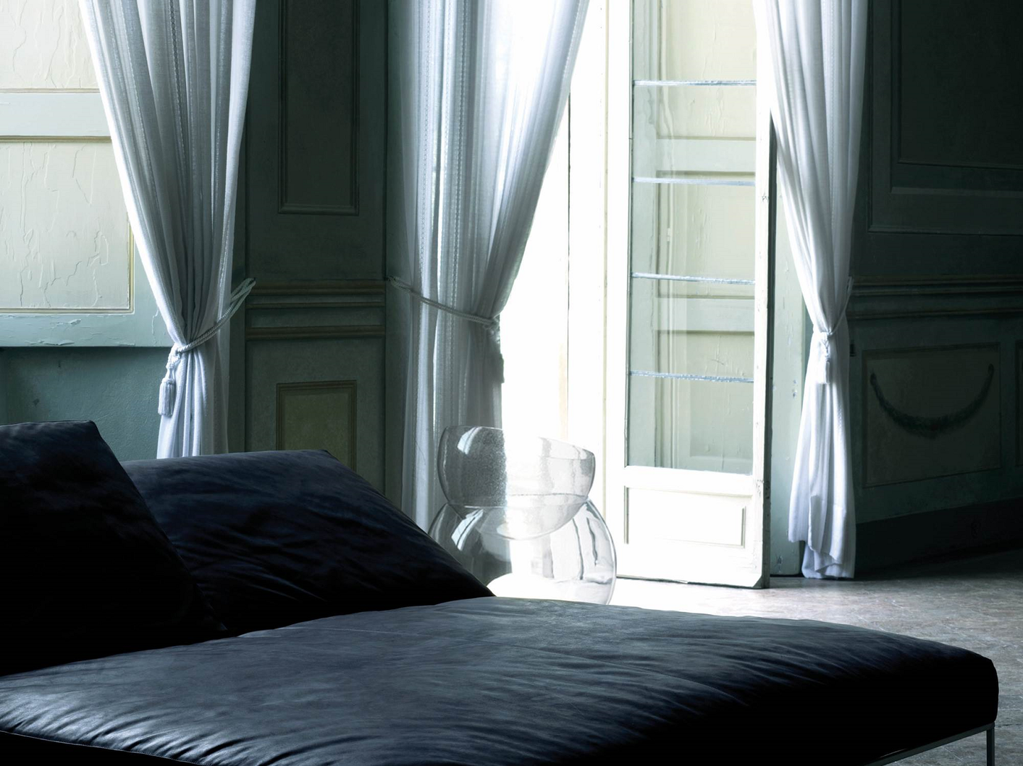 Ile daybed1.png