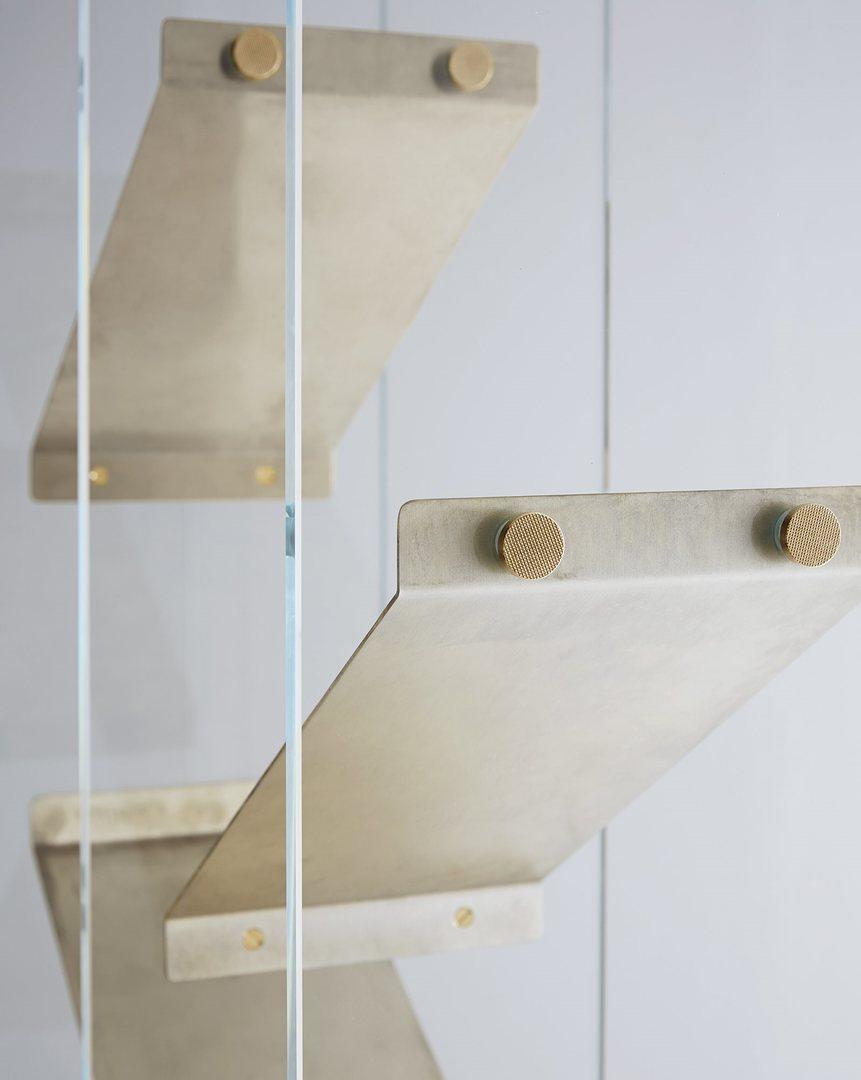 Gallotti & Radice Isola sfeer 1.jpg