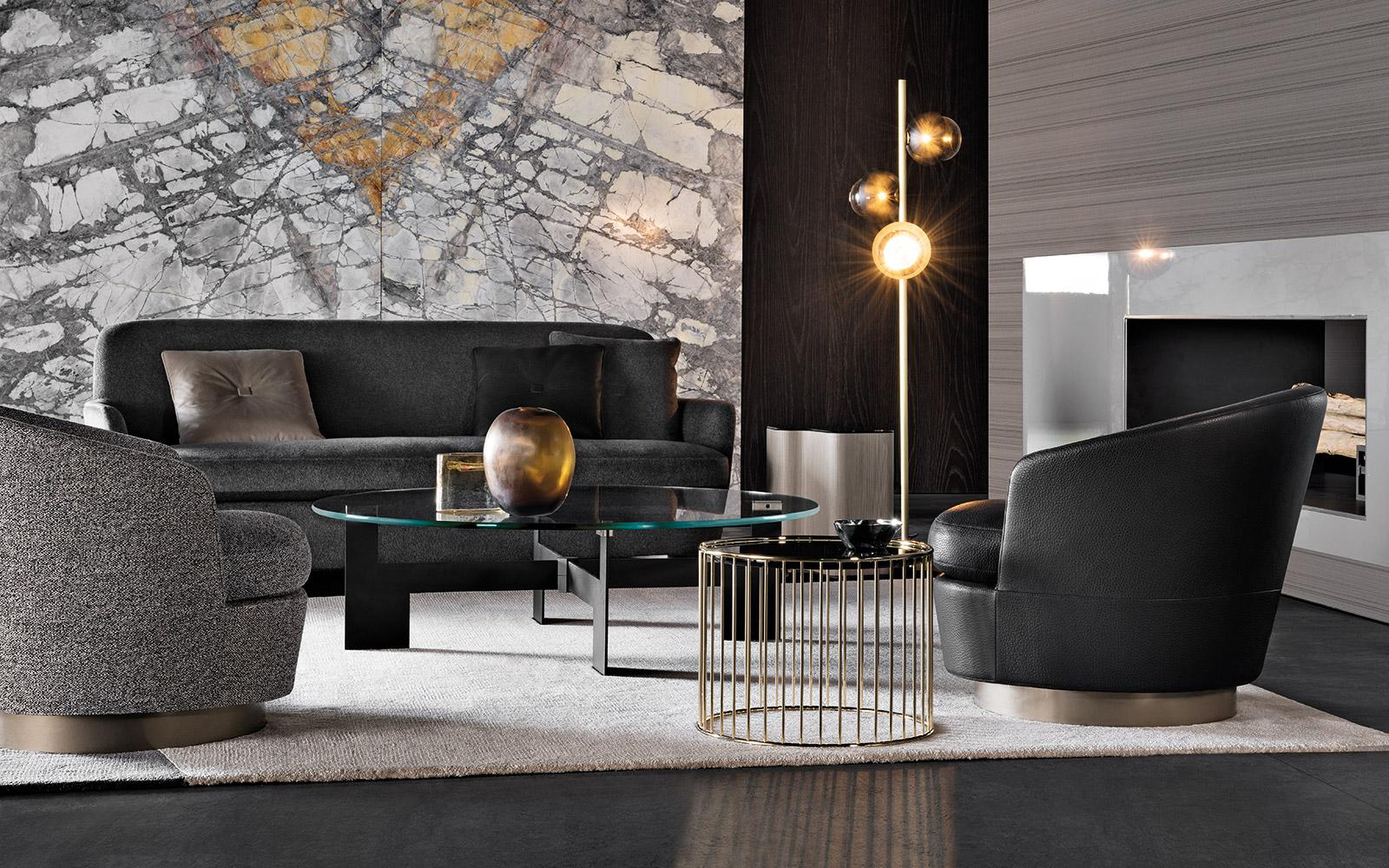 Sfeer 3-Sofa.jpg