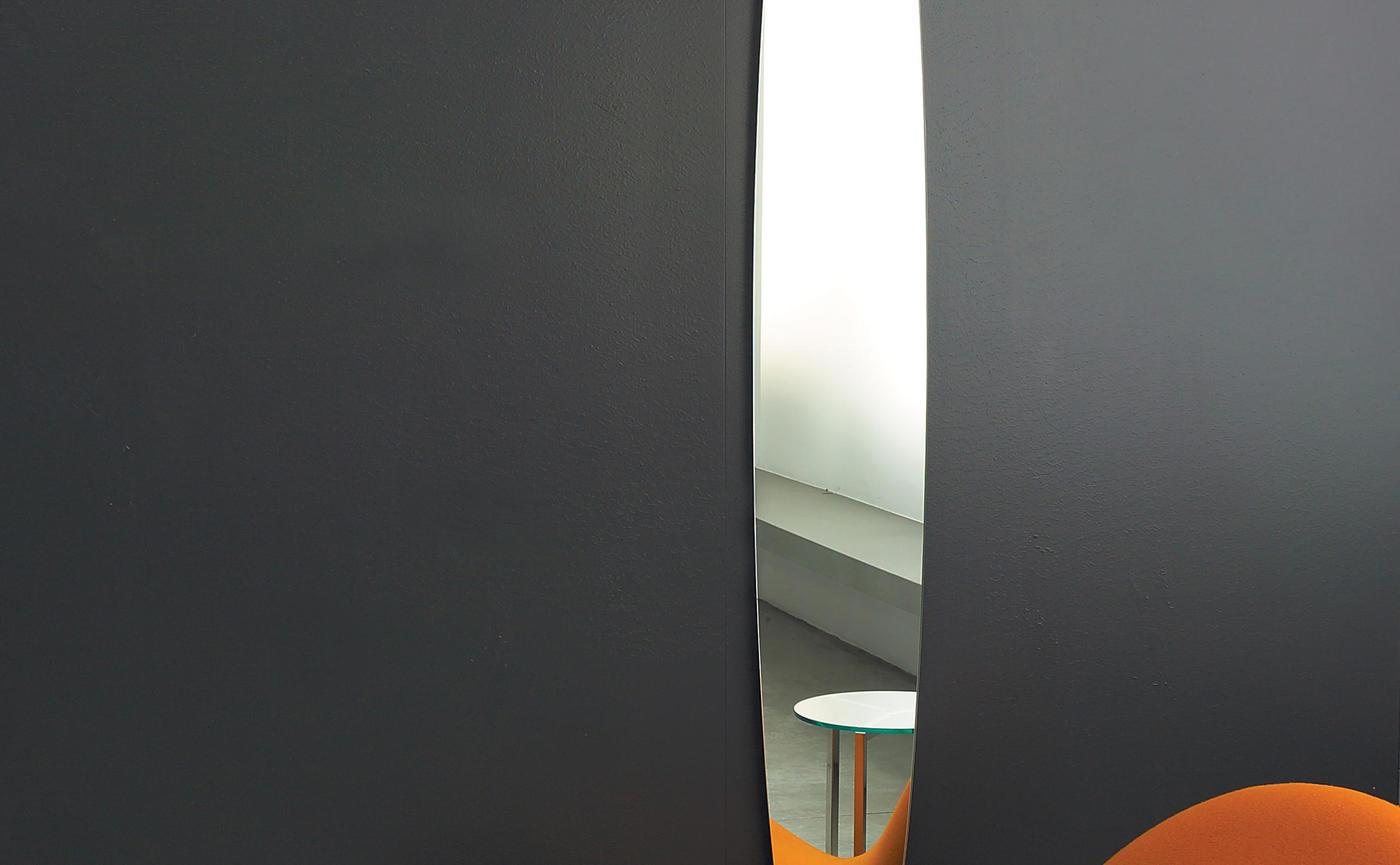 Gallotti & Radice Keplero sfeer.jpg