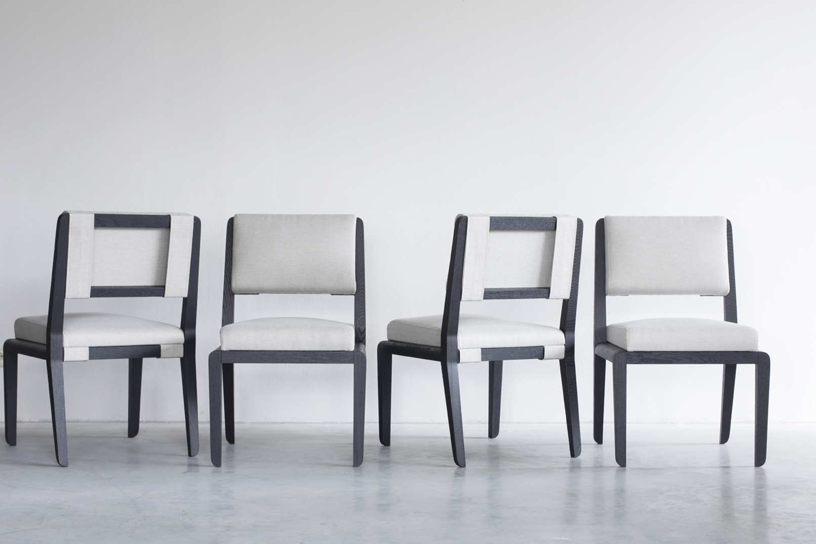kitale chair.jpg