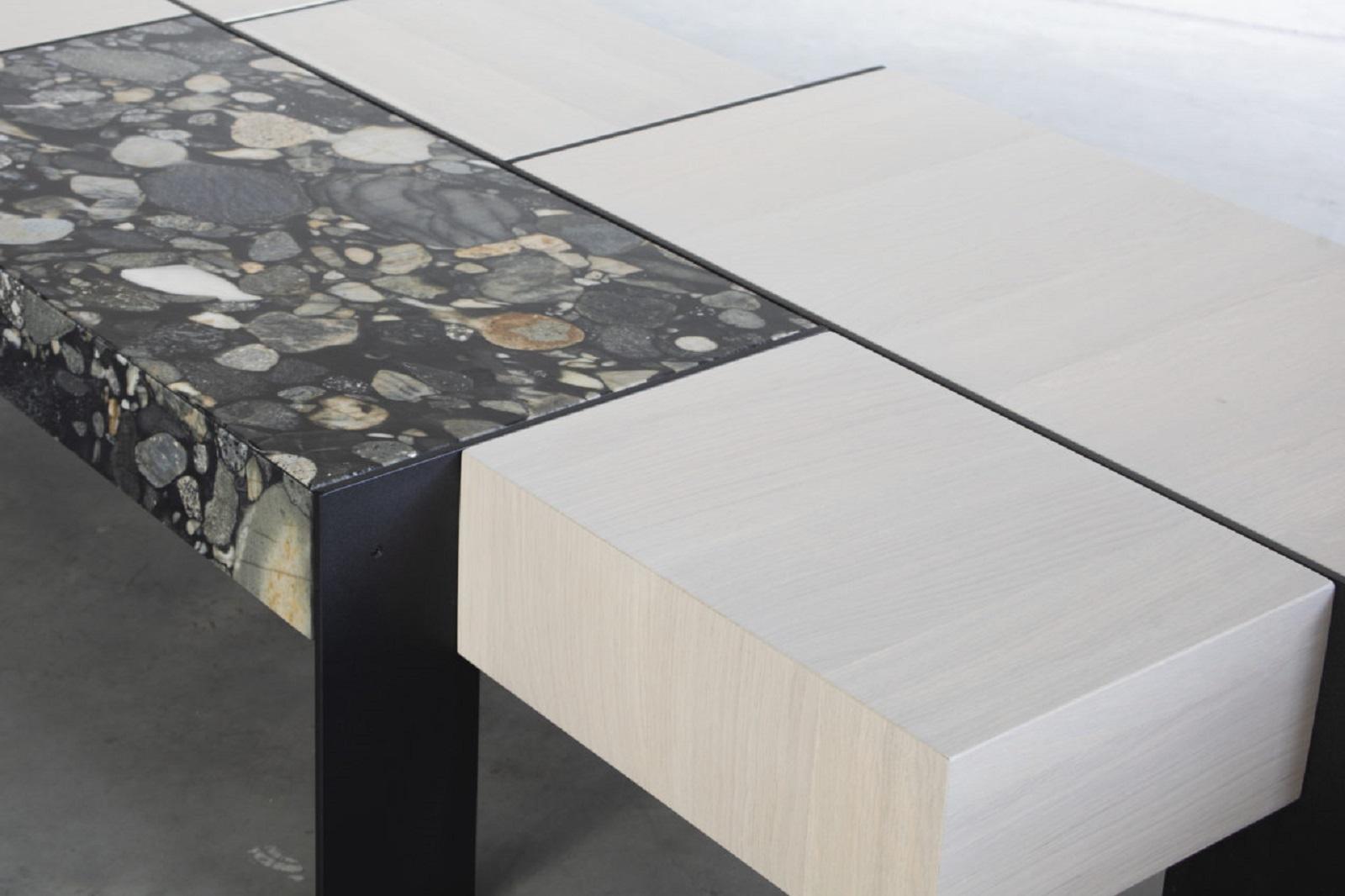 Kitale coffee table 5 klein.jpg
