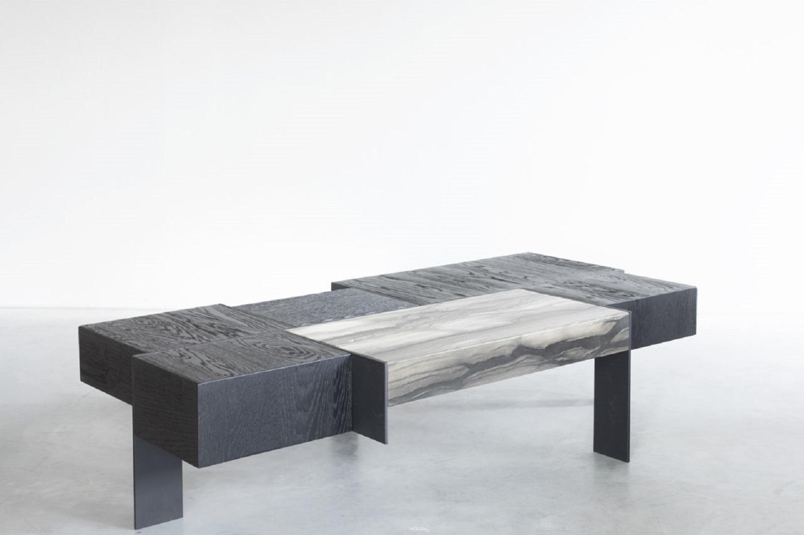 Kitale coffee table klein.jpg