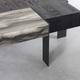 Kitale coffee table 2 klein.jpg