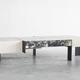 Kitale coffee table 3 klein.jpg