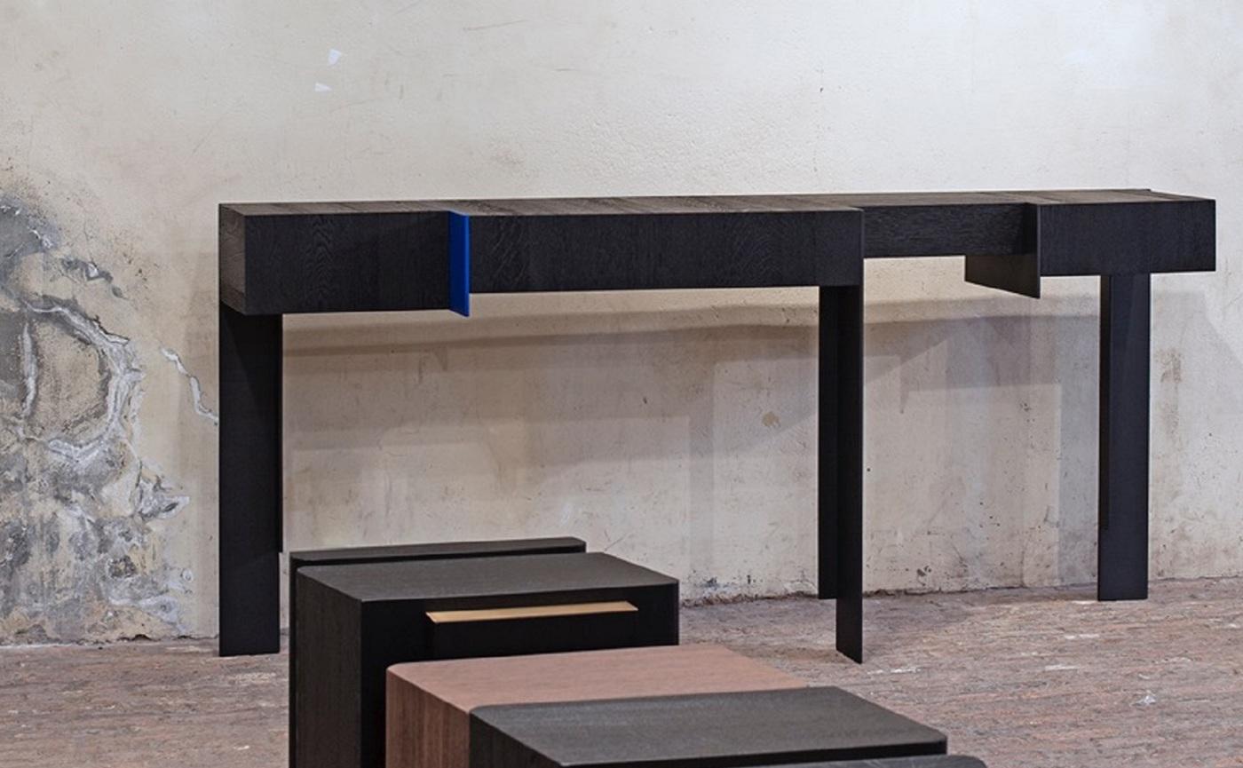 Kitale console (1) groot.jpg