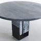 Kitale-round-dining-table-ronde-tafel-Rund-Esstisch-02-1-1280x853 groot 1.jpg