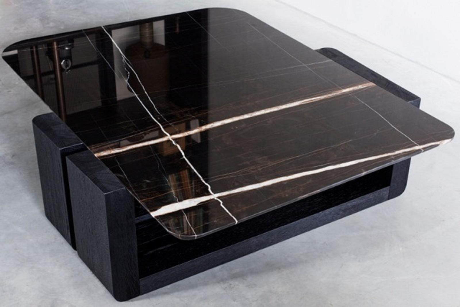 Kitale cocktail table (8) groot.jpg