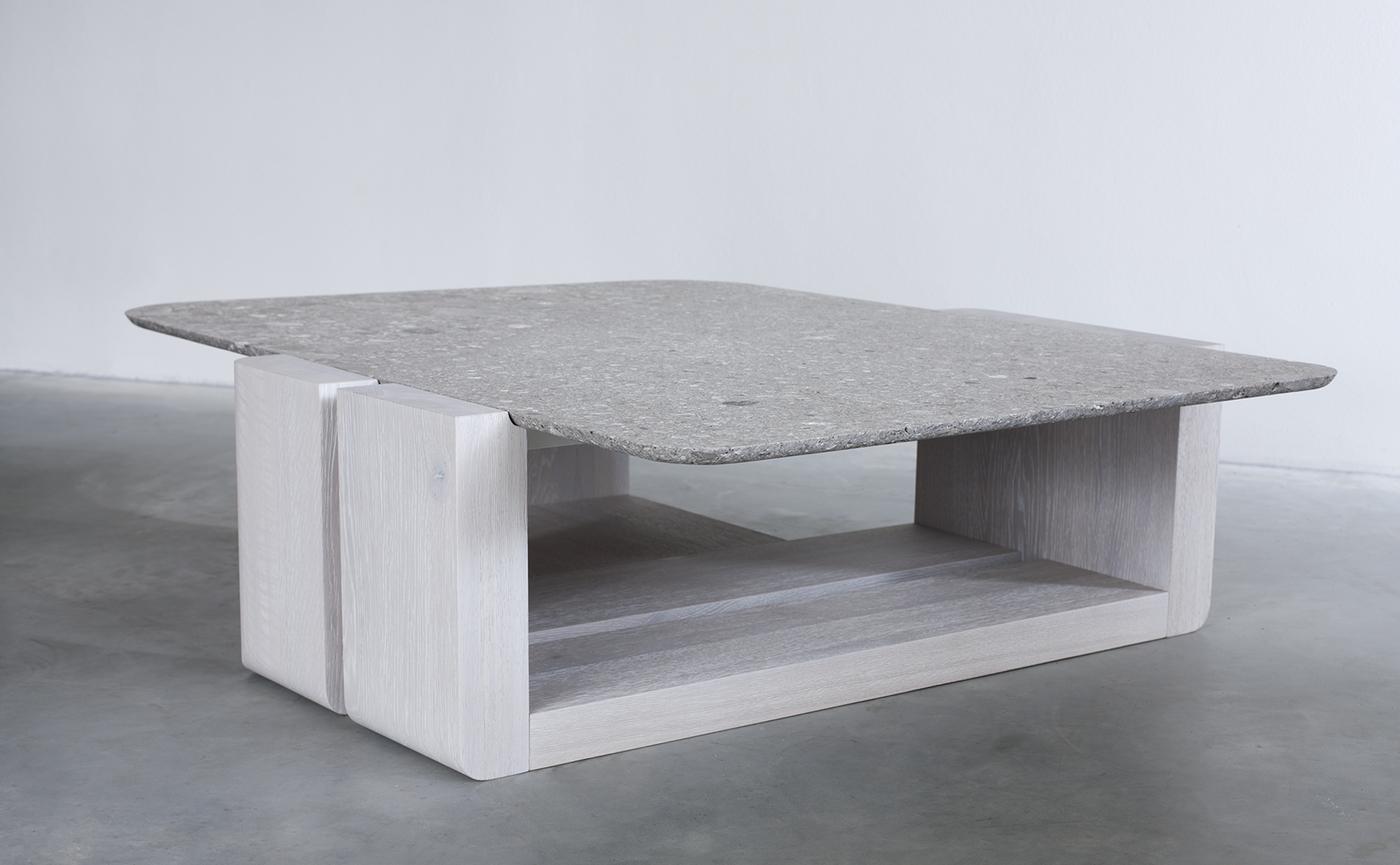 Kitale cocktail table (2).jpg