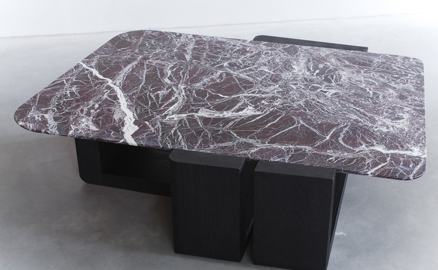Kitale cocktail table (5).jpg