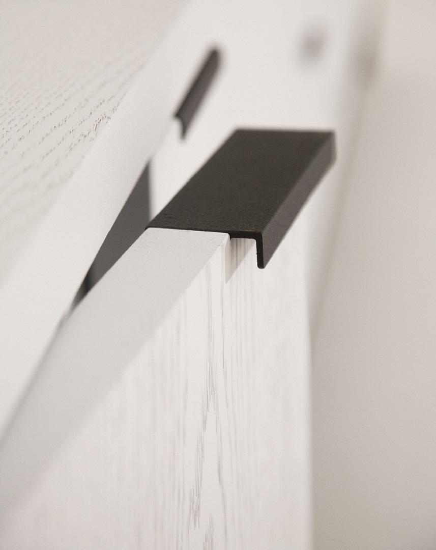 Nota Bene sideboard with 4 doors and 2 drawers (3) groot.jpg