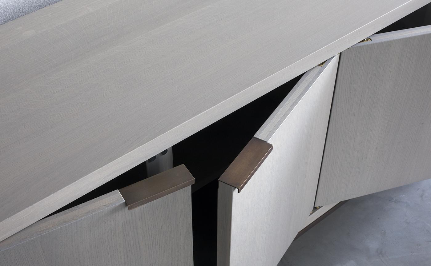 Nota Bene sideboard with 4 doors (3).jpg