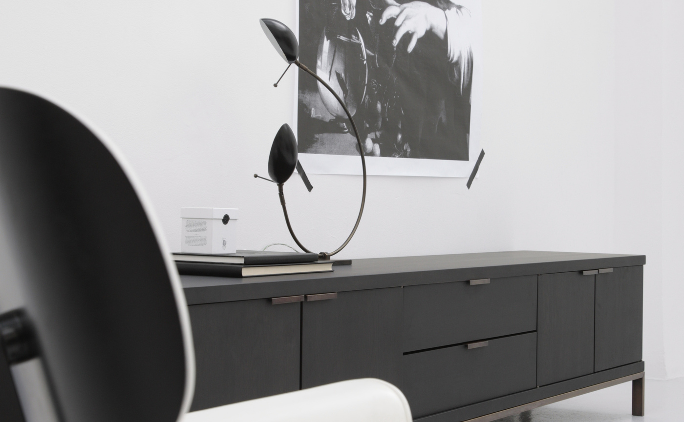Nota Bene sideboard with 4 doors and 2 drawers (1).jpg