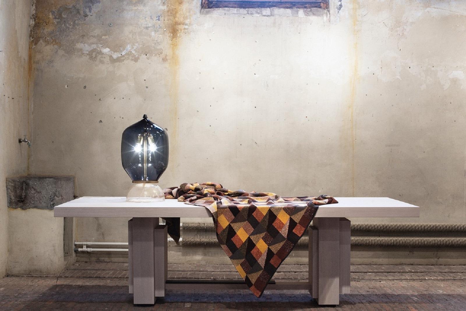 Kitale rectangular table (1) groot.jpg