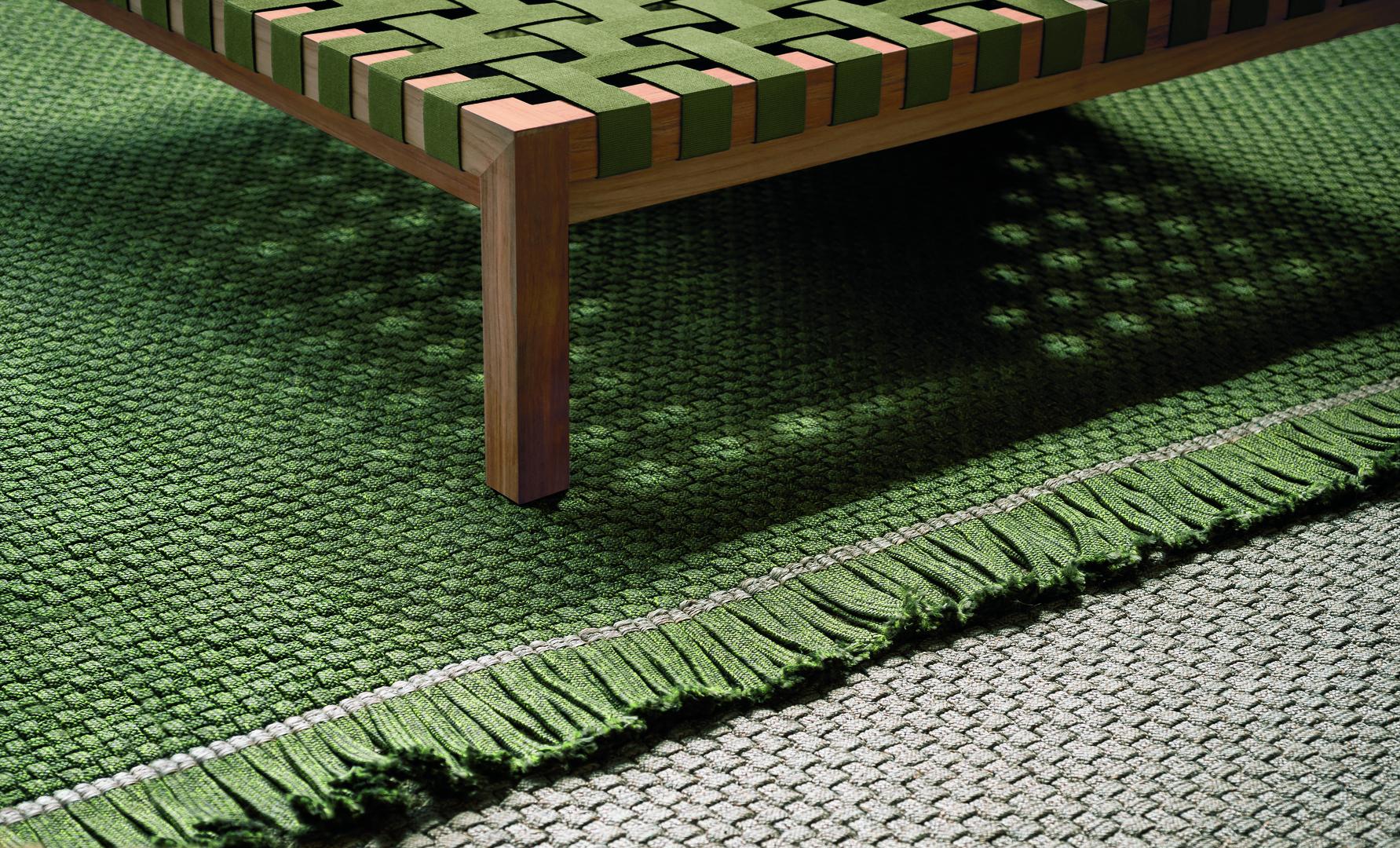 KNOT_rugs moss_clay 1_RODA.jpg