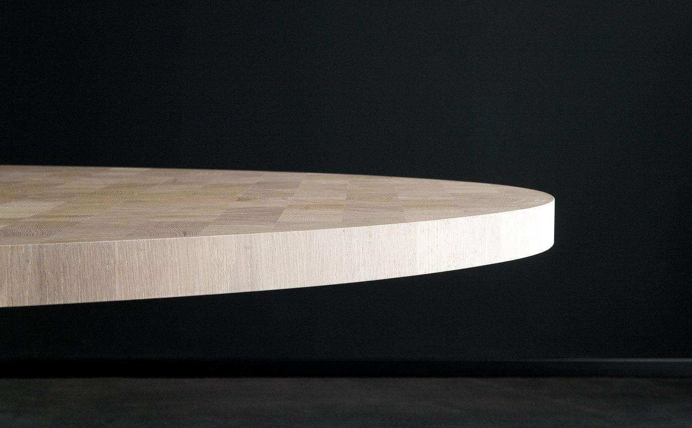 Kops oval table (6).jpg