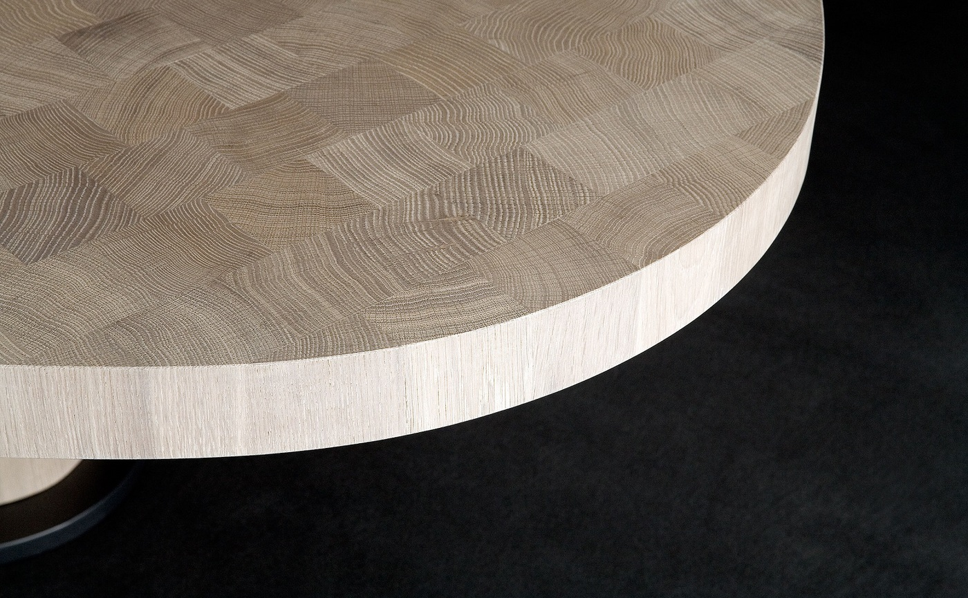 Kops oval table (7).jpg