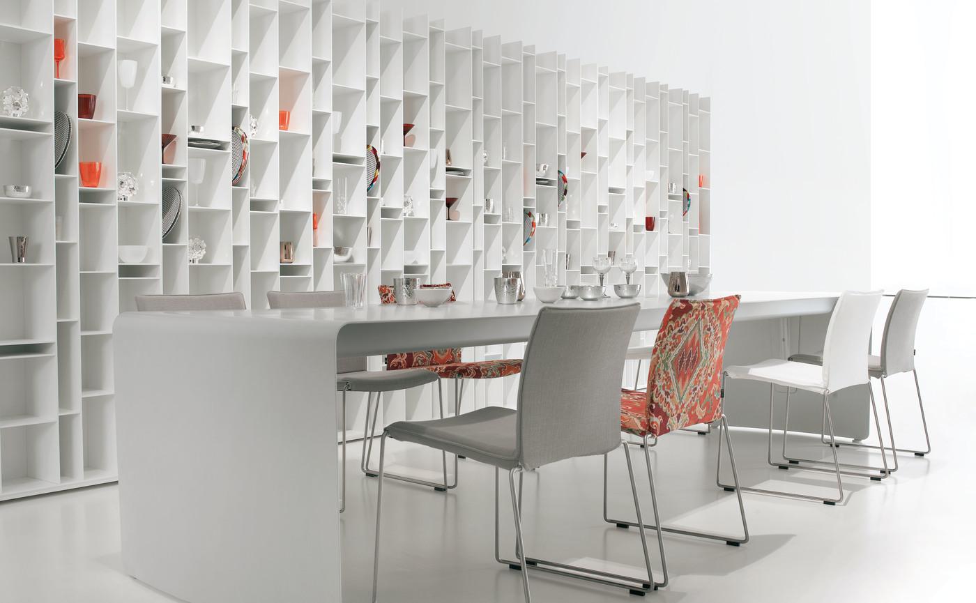 randon-table-m1chiara.jpg