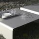 tablebasse-1.jpg